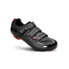 CUBE Schuhe ROAD PRO (2017)
