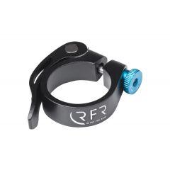 RFR Sattelklemme mit Schnellspanner (34.9mm) (2022)