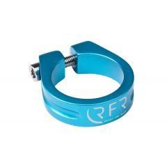 RFR Sattelklemme (31.8mm) (2022)