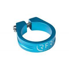 RFR Sattelklemme (34.9mm) (2022)
