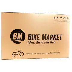 BM / CSR Bike Box