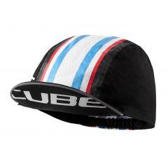CUBE Race Cap (2018)
