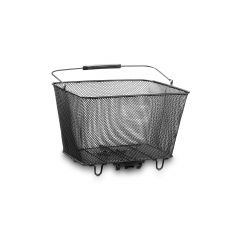 ACID Gepäckträgerkorb 25 RILink (2022)