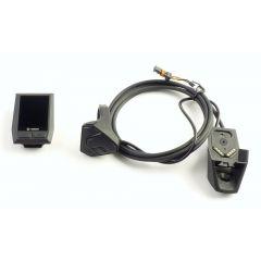 CUBE Bosch Display Kiox Ersatz/Upgrade Kit (2022)
