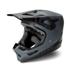 CUBE Helm Status X 100% (2019)