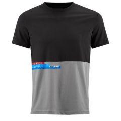 CUBE T-Shirt Team (2019)