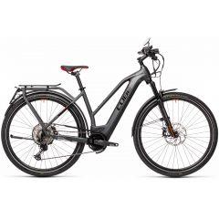 CUBE Kathmandu Hybrid 45 625 (2022)