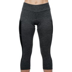 CUBE ATX WS Cropped Tights (2021)