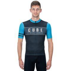 CUBE BLACKLINE Trikot Cross (2021)