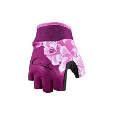 CUBE Handschuhe Performance Junior kurzfinger (2021)