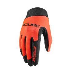 CUBE Handschuhe Performance Junior langfinger X Actiont (2021)
