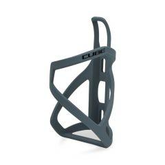 CUBE Flaschenhalter HPP Left-Hand Sidecage (2022)
