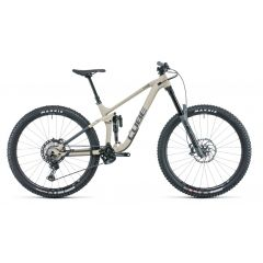 CUBE Stereo ONE77 Race 29 (2022)