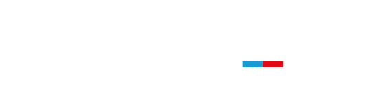 Logo CUBE Store Schwerin