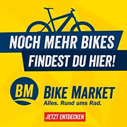 Hier geht es zum BIKE Market Rostock