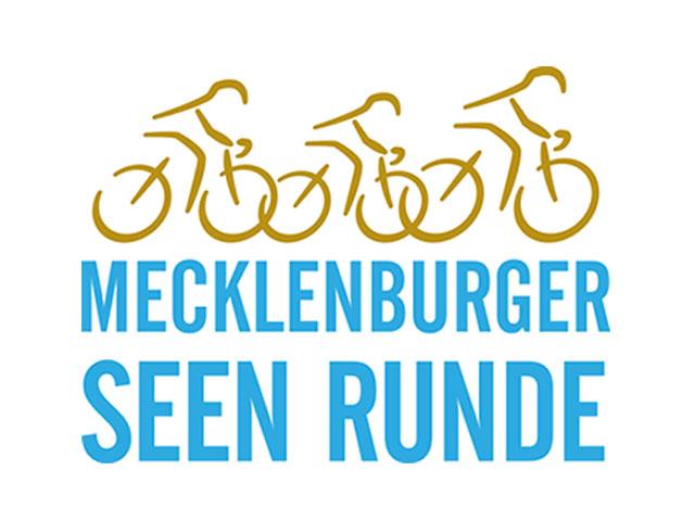 Mecklenburger Seen Runde