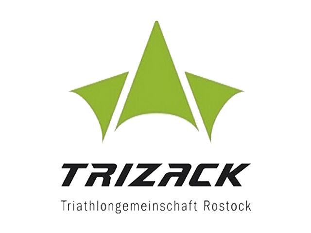 Trizack